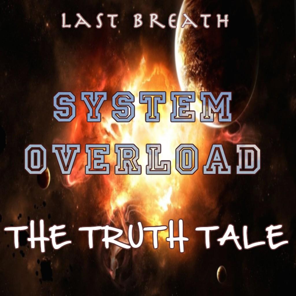 LastBreath2