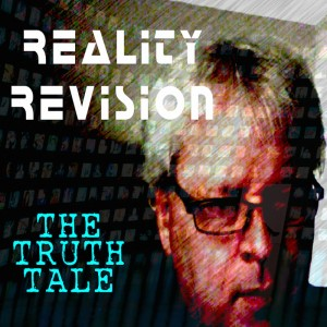 Album: Reality Revision