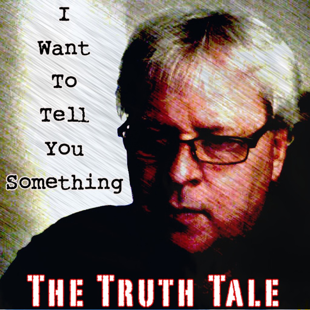 New Music Release: The Truth Tale – I Want To...