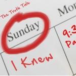 SundayIKnew-a2