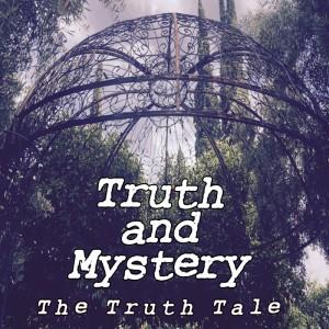 Truth&Mystery2