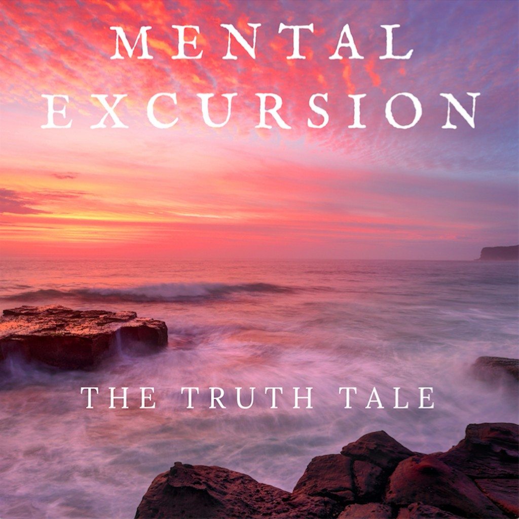 Mental-Excursion2 copy