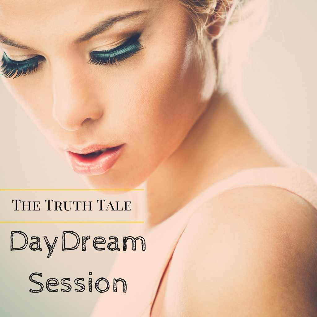 New EP Release: Daydream Session By The Truth Tale...