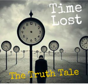 Video Playlist: Time Lost By The Truth Tale